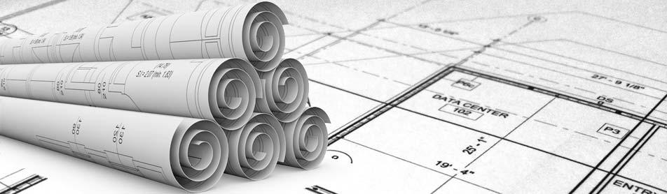 servicio-de-arquitectura-mad-team